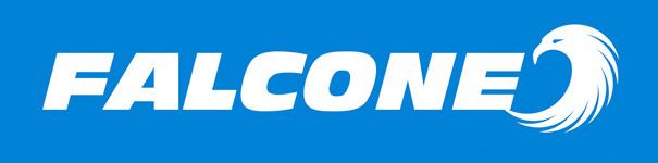 Falcone Racercykler i special design og udvalgte racercykel dele